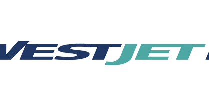 Understanding WestJet Rewards - A Comprehensive Guide - Part 3