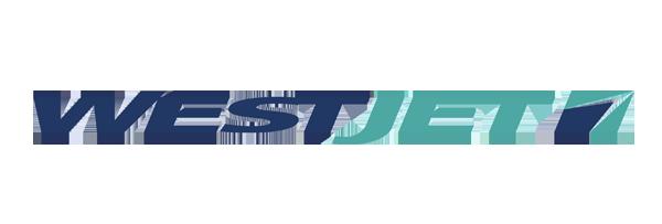 Understanding WestJet Rewards - A Comprehensive Guide - Part 2
