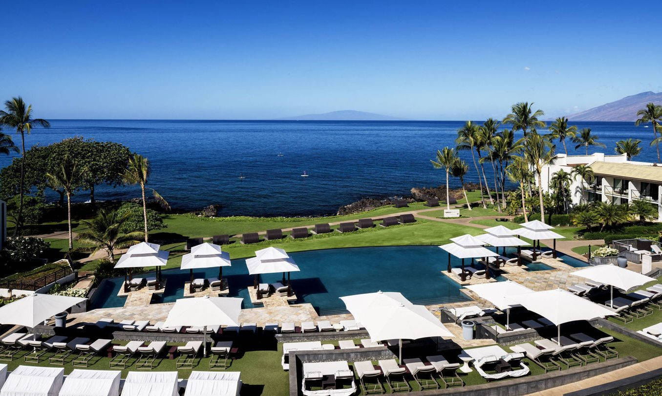 Pro Tip – Merge Reservations to Redeem Marriott 7 Night Certificate