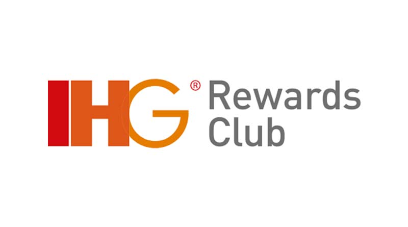 IHG Taste of Spire - Free Status and Fast Track - Register by 10/31/18