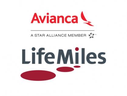 Avianca LifeMiles for Canadians - Part 1 - Program Basics