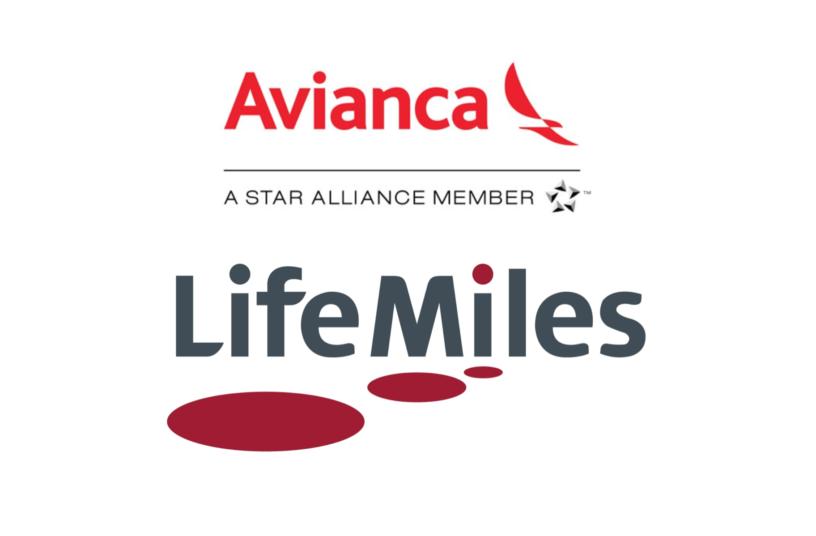 Avianca LifeMiles for Canadians - Part 1 - Program Basics